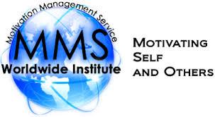 MMS-logo