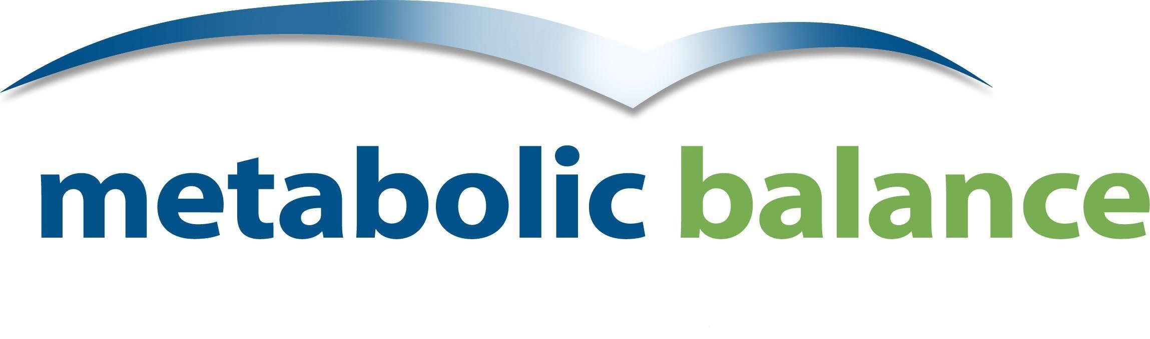 metabolic_balance-logo